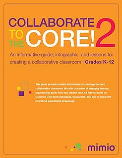 Collaborate to the Core